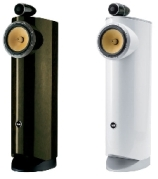 Bowers & Wilkins Signature Diamond