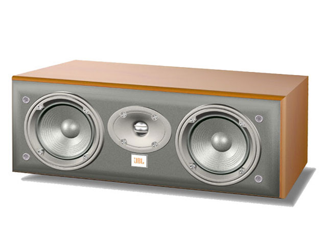 JBL Northridge EC25